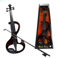 Children's Musical Violin  Instrument  - FREE SHIPPING