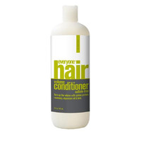 Eo Products Conditioner Sulfate Free Everyone Hair Volume (1x20 Fl Oz)