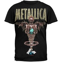 Metallica - King Nothing T-Shirt