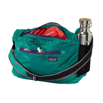 Patagonia - Lightweight Travel Courier 17L
