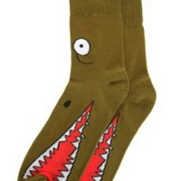 Monster Sock