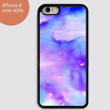 iphone 6 cover,Watercolor art iphone 6 plus,dream catcher Feather IPhone 4,4s case,color IPhone 5s,vivid IPhone 5c,IPhone 5 case 72