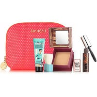 "Wink Upon A Star ""Benefit Bestsellers Set"" 