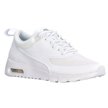 Nike Air Max Thea - Girls' Grade School at Foot Locker