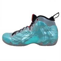 Nike Air Flightposite Exposed YOTH QS Year of the Horse Mens Basketball Shoes