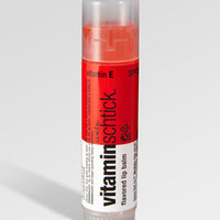 Vitamin Water Vitamin Schtick Lip Balm | Shop Vitaminschtick Biggy Lip Balm Now