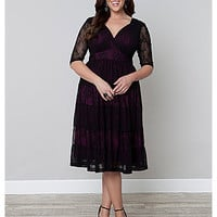 All Dresses & Skirts for Plus Size Women | Lane Bryant