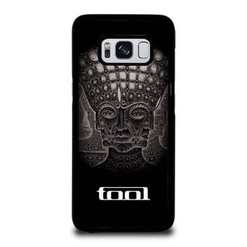 tool band 3 samsung galaxy s3 s4 s5 s6 s7 edge s8 plus note 3 4 5 8  number 1