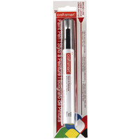 Craft Smart® Broad Line Paint Pen, Black
