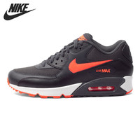 Original New Arrival 2016 NIKE AIR MAX 90 ESSENTIAL Men's Running Shoes Sneakers
