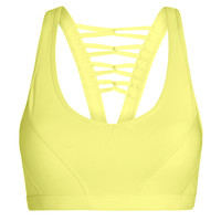 Flawless Sports Bra