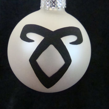 Best The Mortal Instruments Rune Products On Wanelo