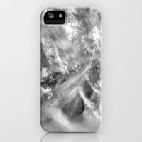 Assault of the God's iPhone & iPod Case by RichCaspian