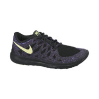 Nike Free 5.0 Glow Girls' Running Shoe