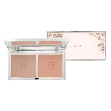 Jouer Blush Bouquet | Nordstrom