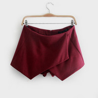 Women's short skirts.Fashion New.Adjustable Size S M L.HOT SALES.ONS = 4486432516
