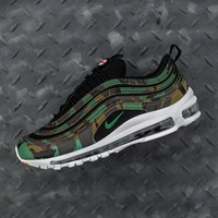 HCXX Nike Air Max 97 'UK Camo' AJ2614-201
