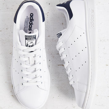 adidas Originals Stan Smith Sneaker | Urban Outfitters