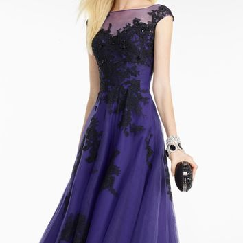 Alyce Paris 5755 Dress - MissesDressy.com