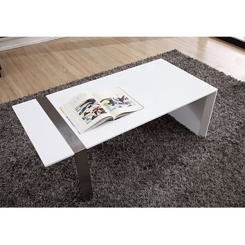 Administrator Coffee Table