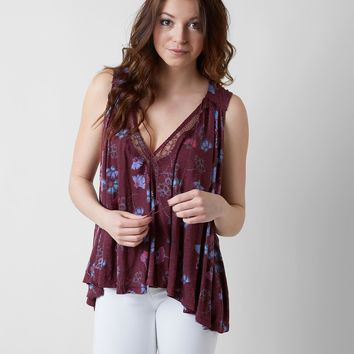 Free People Love Potion Tank Top