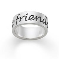 """Friends Forever"" Band 