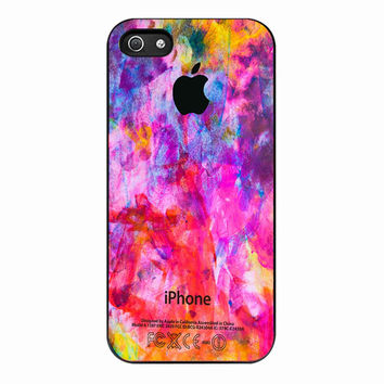 Colorful for Iphone 5 Case *NP*
