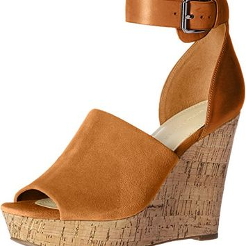 Women's Hadeya Wedge Sandal
