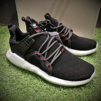 Best Deal Online BAIT x adidas Consortium EQT Support Future Ultra Boost 93/17 Men Running Shoes Fashion Sports Shoes