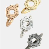 MARC BY MARC JACOBS 'Bolts' Ring | Nordstrom