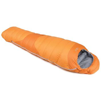 Rab Ascent 300 Sleeping Bag
