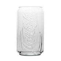 Soft Drink Glass - Set of 4