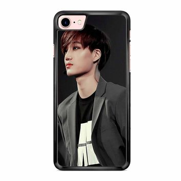 Kai Exo iPhone 7 Case