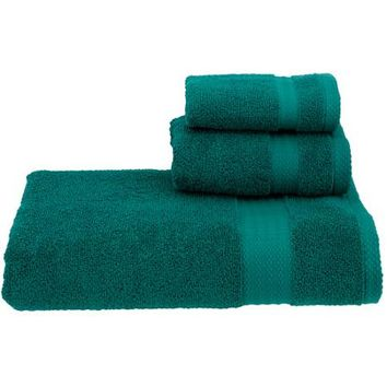 Mainstays Quick-Drying Bath Towel Collection - Walmart.com