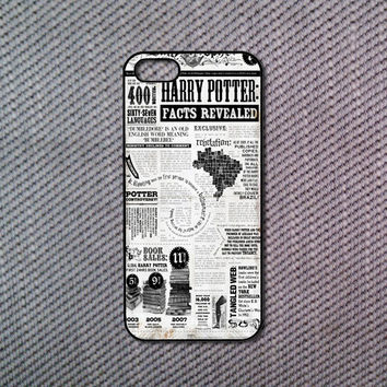 iPod 5 case,iPod 4 case,iPhone 5 case,iPhone 5S case,iPhone 5C case,iPhone 4 case,iPhone 4S case,Blackberry Z10,Blackberry Q10,Harry Potter.