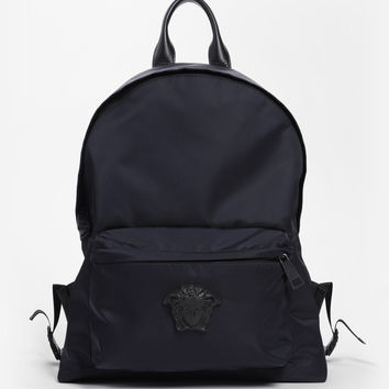 Versace - Backpacks