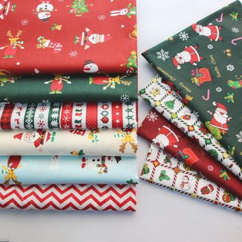 100pcs/lot Christmas Pet Dog Puppy cat cotton bandanas Collar scarf Pet tie  Y80707 can choose color or mix  custom made color