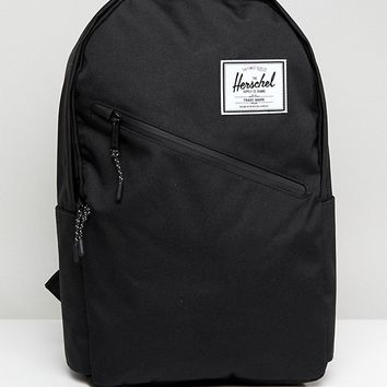 Herschel Supply Co Parker Backpack 19L at asos.com