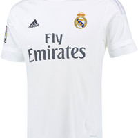Real Madrid Jersey Home Youth and Boys Sizes 2015 2016