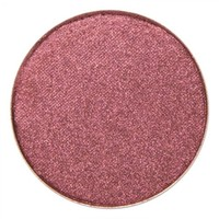 Coastal Scents: Raisin Berry