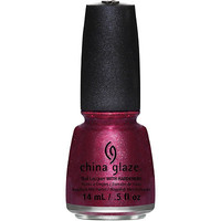 China Glaze Happy HoliGlaze Nail Lacquer with Hardeners Collection Elfin' Around Ulta.com - Cosmetics, Fragrance, Salon and Beauty Gifts