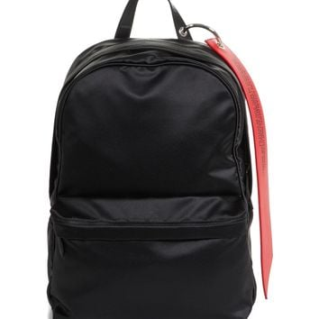 Calvin Klein 205W39NYC Andy Warhol Foundation Nylon Backpack | Nordstrom