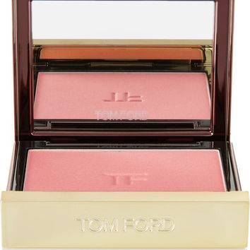Tom Ford Beauty - Cheek Color - Frantic Pink