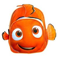 "Disney Finding Nemo/Dory 12"" Mini Backpack : Target"