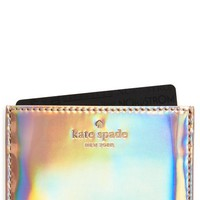 kate spade new york rainer lane card holder | Nordstrom