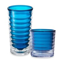 Tervis® Entertaining Collection Tumblers (Set of 4)