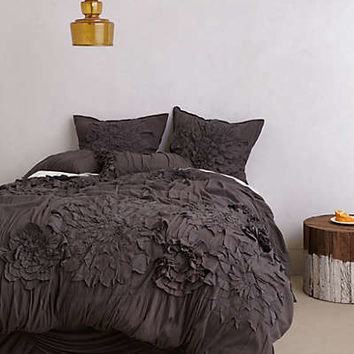 Anthropologie - Georgina Duvet Cover