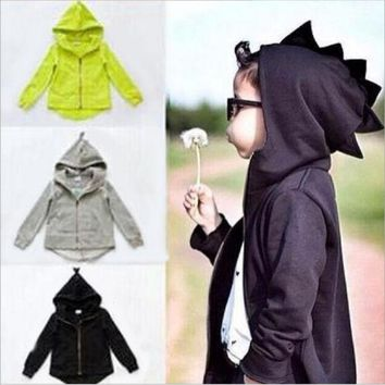 738e8c34a0fa Best Green Jackets For Kids Products on Wanelo