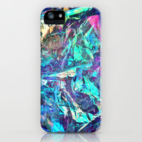 Holographic II iPhone & iPod Case by Nestor2