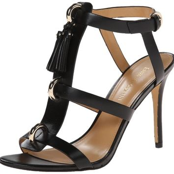 Enzo Angiolini Women's Leluna Dress Sandal